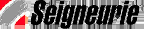 Logo Seigneurie